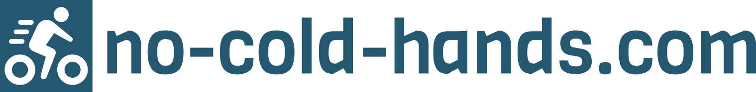 NoColdHands-Logo